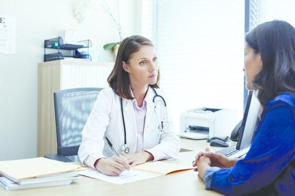 Droit Du Travail La Gestion D Un Temps Partiel Therapeutique